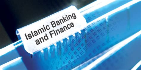 Mba In Islamic Banking In India by Uganda Prepares For Islamic Banking Conference
