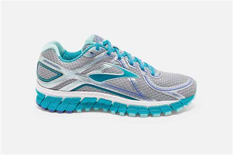 gts womens running shoes running s adrenaline gts 16 shoe ebay