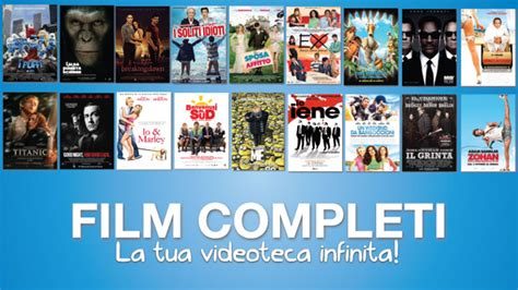 film gratis cinema come vedere film gratis in streaming senza registrazione