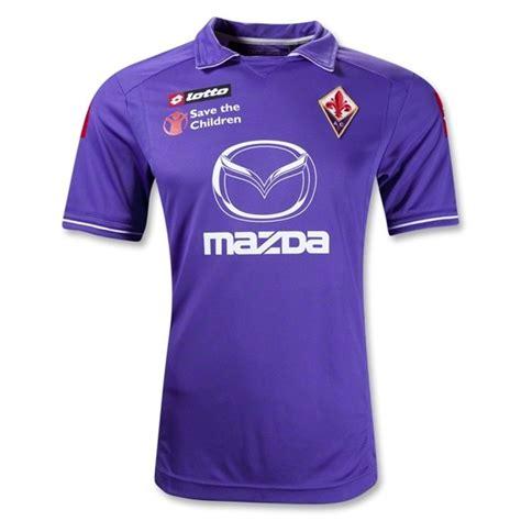 Fiorentina Home 6 fiorentina goal planet toronto woodbridge soccer store