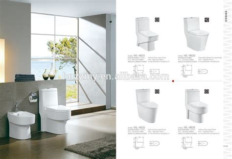 bathroom commode price india india bathroom toilet commode ivory color one piece toilet