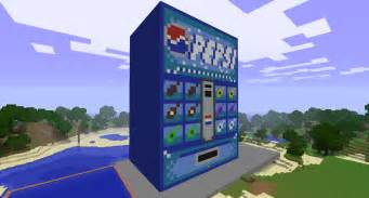 Minecraft sweet and awesome java grcom info