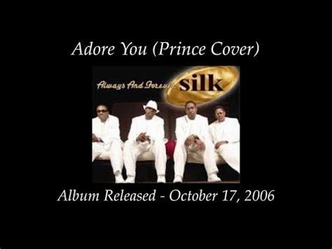 prince scandalous mp3 elitevevo mp3 download