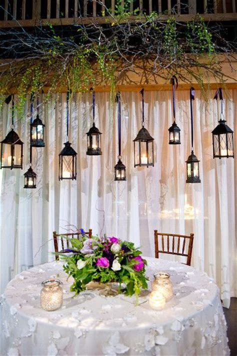 the greenery wedding package sweetheart tables receptions wedding greenery and wedding