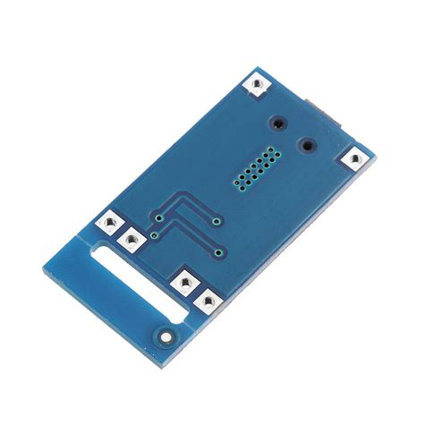 Tp4056 Micro Usb To Lithium Lipo Battery Charging Module 5v 1a tp4056 micro usb 5v 1a lithium battery charging module board te585 lipo charger alex nld