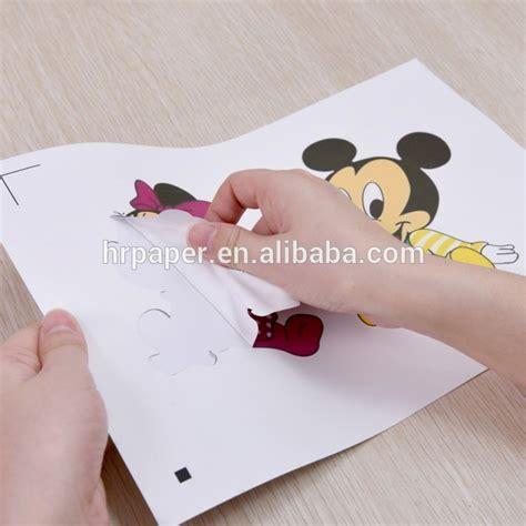 printable vinyl transfer paper glitter flock pu textile vinyl heat transfer vinyl for