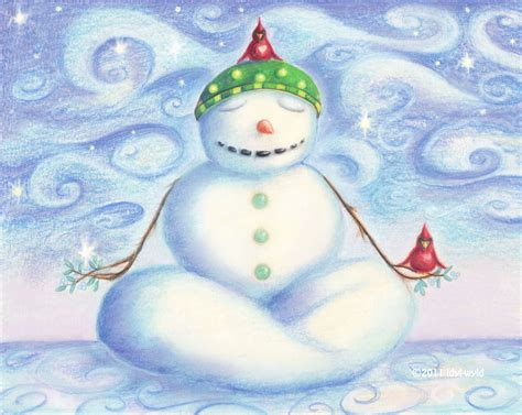 images of christmas yoga grassroots yoga finding peace balance in a crazy world