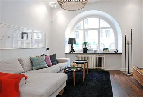 Best Arch Designs Living Room by 20 Sumptuous Living Room Designs With Arched Windows Rilane