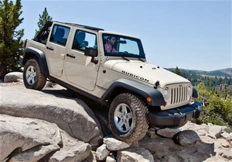 Difference Between Jeep Wrangler And Jeep Wrangler Unlimited Difference Between Jeep Wrangler Rubicon 2014 And 2015