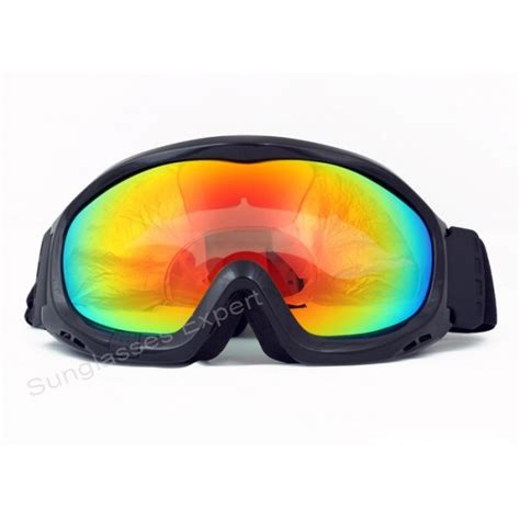 polarized motocross goggles polarized sunglasses skiing www panaust com au