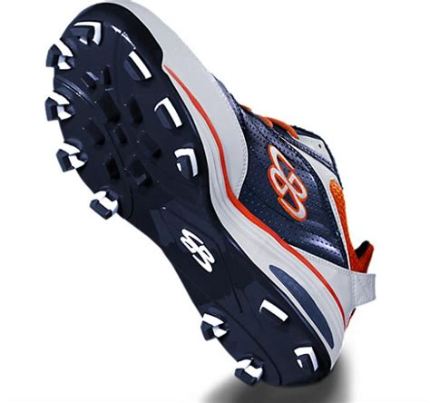 boombah viceroy molded eastpro sporting goods