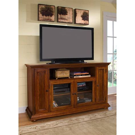 tv cabinets for flat screens 15 best ideas of corner tv cabinets for flat screens with
