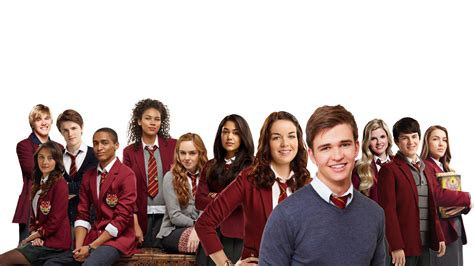 house of anubis cast image cast that i made png house of anubis wiki fandom powered by wikia