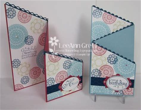 tri fold birthday card template best 20 tri fold cards ideas on scrapbook