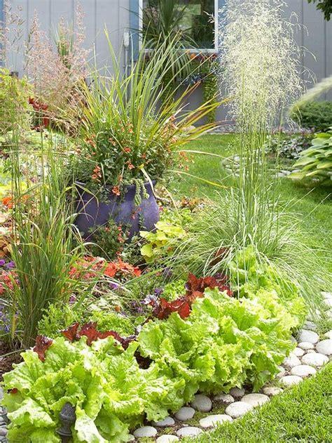 Landscape Forms Mix 17 Best Images About Flower Gardens Inspiration Lawns On
