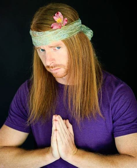 Awaken With Jp Sears Detox by Awaken With Jp We Put The Dom In Freedom The Real