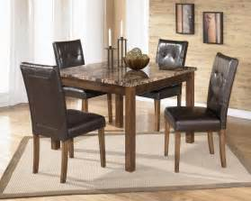 Dining Room Set For 4 Attachment Cheap Dining Room Chairs Set Of 4 847