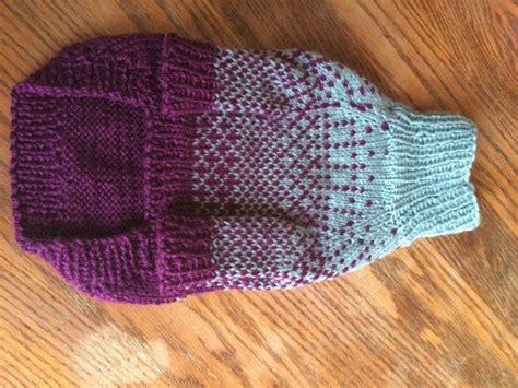 crochet pattern for xxs dog sweater 462 best images about dogs knitwear on pinterest crochet