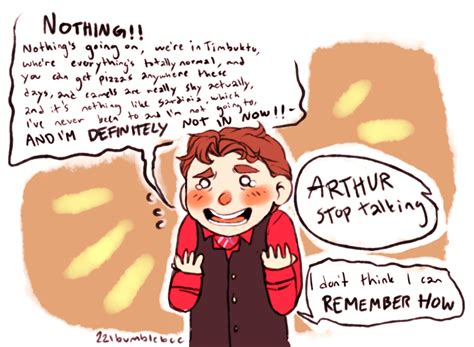 Cabin Pressure Mr Birling by Hahahaha This Is Brilliant Not To Repin Only A
