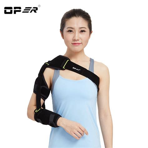 Fashion Sling 1 buy wholesale fashion arm slings from china fashion