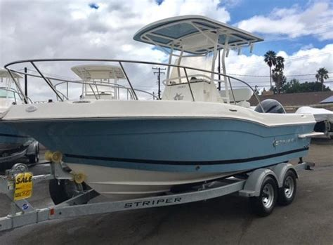 cobia boats clothing striper 200 cc small boat with big boat features boats