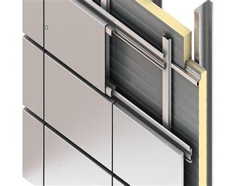 Panel Aluminium aluminum composite panel materials sign boards