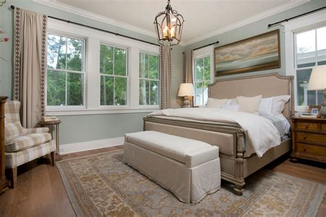 pictures of master bedrooms traditional master bedroom with high ceiling by j banks