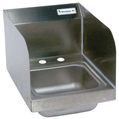 home depot ss sinks stainless steel utility sinks accessories plumbing