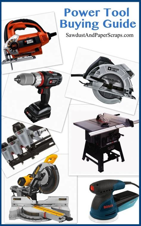 tools every woodworker needs 100 ideas to try about woodworking power tools router