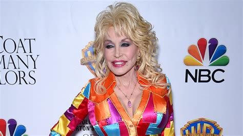 happy birthday dolly parton here are 7 life lessons from