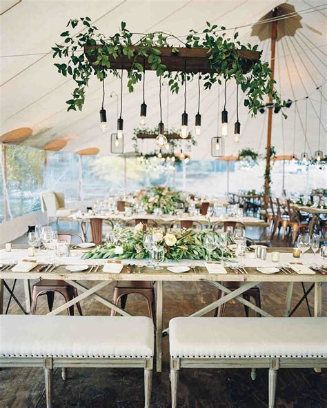 throw  perfect backyard engagement party