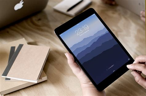 ios flat classic wallpapers  behance