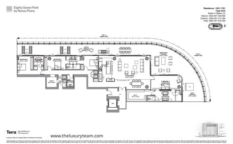 floor plan live 100 floor plan live mascord house plan 21135 the