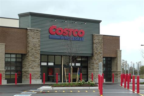 costco bulk costco wholesale store to open november 14 2014 in mi