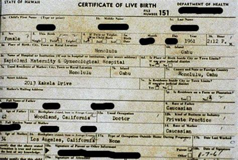 Washington Birth Records Third Gender Bathrooms Could Lead To Third Gender Birth Certificates In Washington