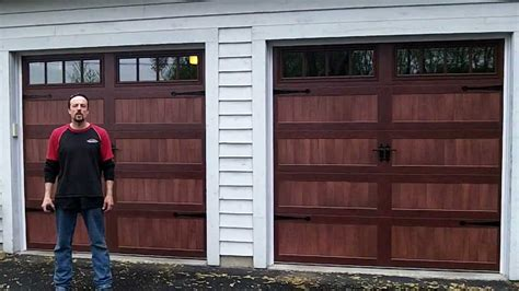 overhead door dealers overhead door price list cost to install garage door