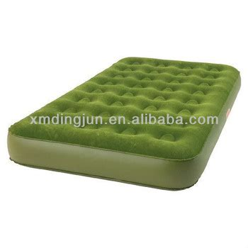 air beds for sale flocked pvc inflatable air mattress air bed inflatable