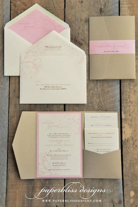 Wedding Invitation Template Works by Wedding Invitation Pockets Wedding Invitation Pockets For