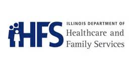 illinois medicaid ehr incentive help desk chip project