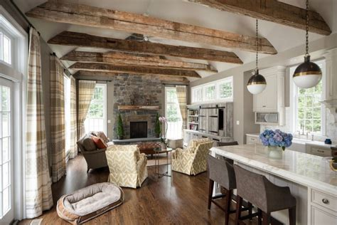 home design story update updating a traditional two story house in delaware