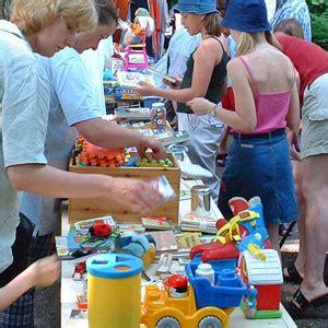 Flohmarkt Bad Oeynhausen by Flohmarkt Druckerei Begegnungszentrum Bad Oeynhausen E V