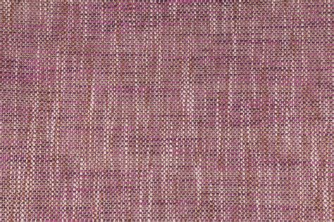 Aladdin Woven Upholstery Fabric In Passion