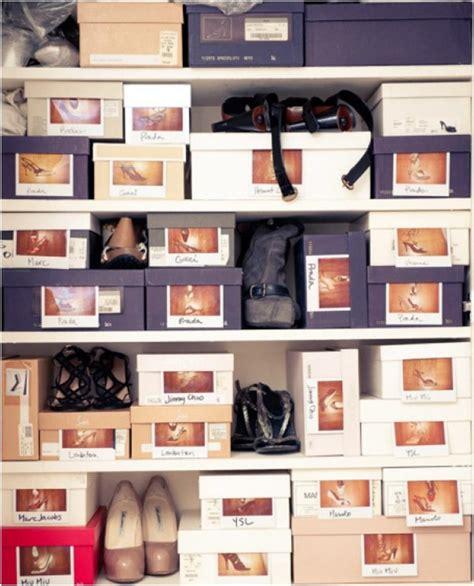 guardarropa organizado 15 sencillos trucos para tener tu guardarropa organizado