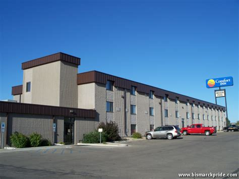 comfort inn bismarck picture of comfort inn in north dakota bismancafe com