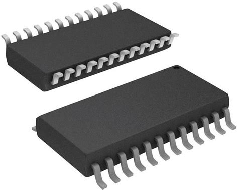maxim integrated products gmbh maxim integrated schnittstellen ic analogschalter max4359ewg soic 24 a020 voelkner