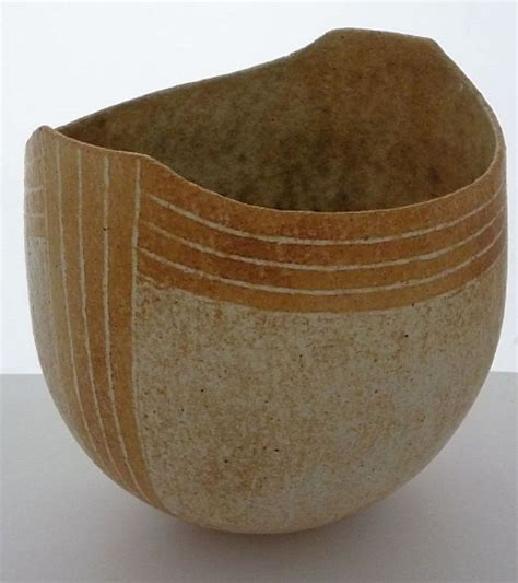 Decorative Sand For Vases by Vases Home Decor Sand With Stripes Ward