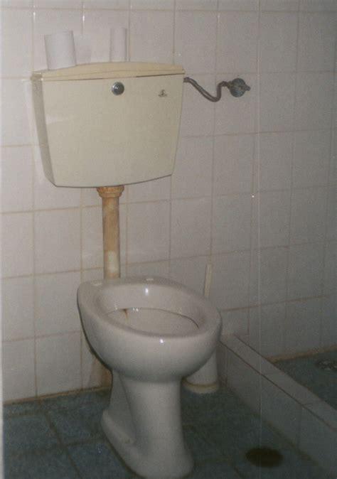 Megabus Bathroom On by Does Megabus Toilets 100 Images Megabus 64 Photos 200