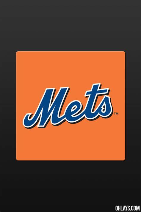 New York Mets Wallpaper Iphone All Hp mets iphone wallpaper