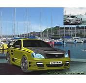 Nissan Sentra Forums  Autos Post
