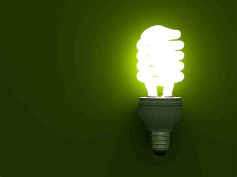 energy efficient saving energy saving humanity do mother earth a favor